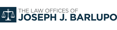 The Law Office of Joseph J. Barlupo